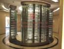 欧式不锈钢酒柜批发/不锈钢酒架/图片报价,佛山富利合五金供应