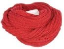 在厦门怎么买代理针织围巾
