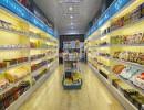 青岛食品进口商的好拍档--青岛新源晟清关代理