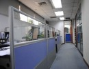 广西高效率的地毯清洗公司|地毯