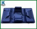精致小电器纸浆模塑   湿压纸衬垫