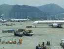 上海机场光谱仪器进口报关代理