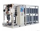 超纯水设备、高纯水设备、EDI设备