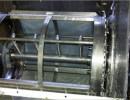 机床外冷循环系统