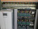 三菱变频柜 ABB变频柜 西门子PLC15000系列控制柜