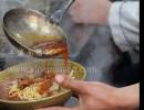 面馆技术培训小吃项目加盟