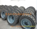 叉车轮胎厂家直销700-12