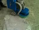 新乡美观防滑路面陶瓷颗粒粘接胶18631105227