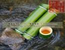生产竹筒酒、竹工艺品系列、竹编系列以及农产品开发加工