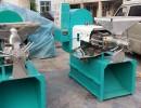 辽宁沈阳花生榨油机ht郑州螺旋油菜籽榨油机设备我们有技术优势