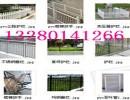 pvc塑钢栏杆