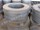 丹阳钢板切45#碳板零割异型件、18020298283