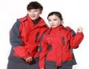 襄樊�|�迷彩硬壳冲锋衣定做��|北京空姐服套裙定制