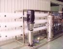 杭州高精密电子行业用反渗透纯水设备,电子厂用反渗透纯水设备。