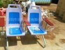 塑胶医疗输液椅、塑胶医院输液椅、塑胶医用输液椅
