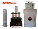 光解水制氢气 光解仪优惠价