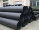 广东广州统塑HDPE中空壁缠绕管,质量保证,欢迎大家考察,采