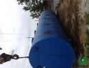 可中水回用 一体化污水处理设备