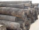 如何进口木材/木材进口如何报关/木材进口代理