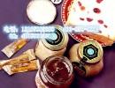 吉斯源国际食品进出口(吉蕊蜜源