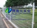 护栏网/防护网/仓库隔离网/围栏网/公路小区球场护栏网