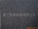 海宁高档针织面料/氨纶直纹布供应