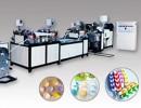 供应 蔬果网袋、无结网袋生产机械设备机组