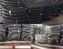 PVC塑筋波纹软管-PVC塑筋风管,PVC塑料软管