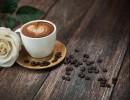 马来西亚咖啡进口报关/速溶咖啡进口清关公司186646273