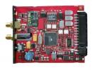 专业变频器主板SMT贴片加工/无铅贴片加工/SMT加工