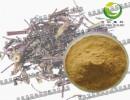 三叶豆紫檀苷,纯天然优质植物提取物