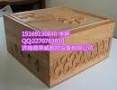西峡木质茶盒雕刻机多少钱,木质盒子雕刻机,化妆盒雕刻机厂家
