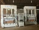 东星机械。白木实木弯曲机、彭15976666325