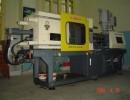深圳宝安区工厂废旧机械设备回收,宝安区专业收购塑胶厂旧机械