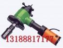 奥科供应 ISY-351内涨式管子坡口机 不锈钢管坡口机