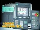常州三科变频器指定维修,速度快