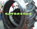 农用车拖拉机车轮胎750-20轮胎厂家报价