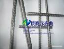 贵州厂家专业生产钢筋焊接网 钢筋网片