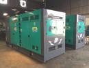 阳江出售三菱发电机组-450KW发电机组需要多少钱