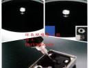 400ab型室温电器灌封绝缘胶