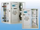 精细化工行业EDI超纯水设备高纯水设备