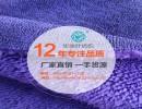 上海欧美出口面料的服装公司 为何选昆山针织面料厂家华瑞