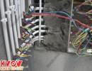 扬州集成灶维修 电路维修 空调维修 插头插座维修 水电维修