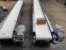 d9箱包装卸货输送机 简易装车机价格 厂家直销水泥装车机