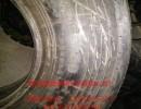 正品批发13/80-20光面 矿井铲运车轮胎 压路机轮胎