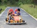 扬州生态游 仪征生态游 扬州生态旅游