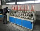 数控定尺自动锯丝机