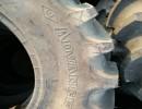 特价正品前进11-32人字花纹 农用拖拉机轮胎 抓地耐磨