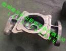 汽车配件模具 农机配件模具 铸造模具厂家 沧州海岳铸造模具
