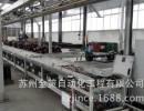 【组装设备】汽车农用车自动化装配线轮胎生产线电动机减速机全自动组装设备